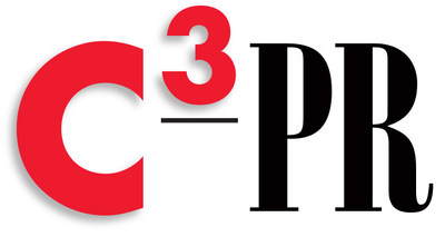 c3PR serves companies in the high tech, defense, legal services and nonprofit industries. Founded in 2002, the agency provides integrated marketing, advertising, public relations and graphic design services to help its clients get noticed and get results.  More info is available at www.c3pr.com or 408-730-8506.