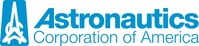 Astronautics Corporation of America logo