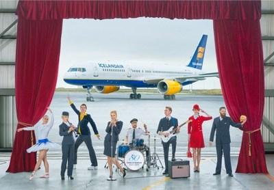 http://mma.prnewswire.com/media/524611/Icelandair_Stopover_Pass.jpg?p=caption