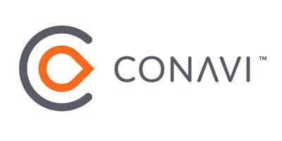 Conavi Medical (CNW Group/Conavi Medical Inc.)