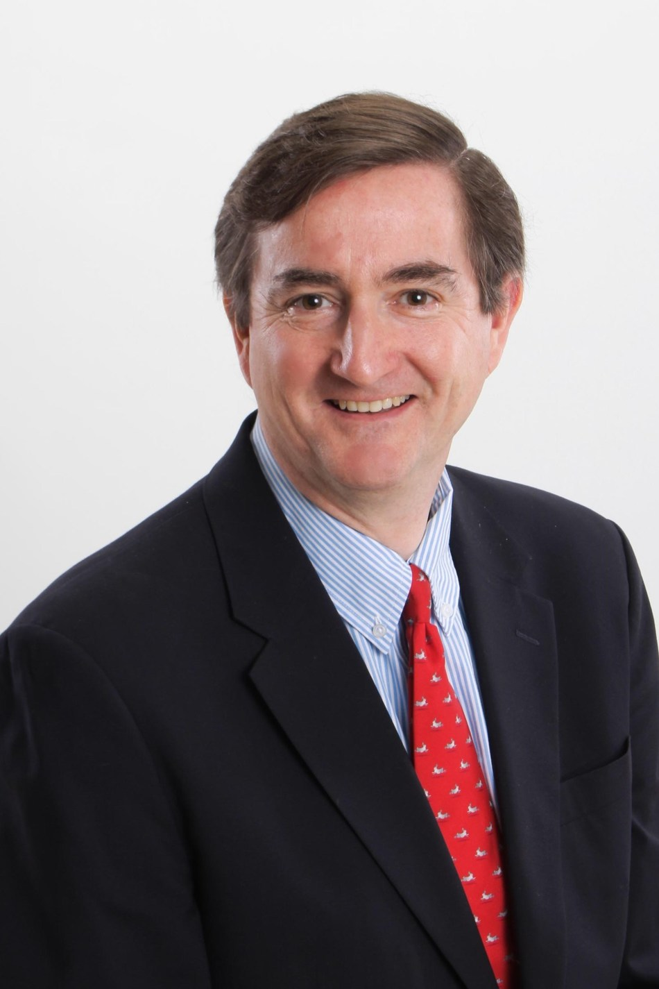 Dr. David L. Mahoney, Chief Medical Officer of Lifeline Vascular Access