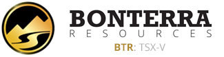 Bonterra Resources Inc. BTR:TSX-V www.bonterraresources.com (CNW Group/BonTerra Resources Inc.)