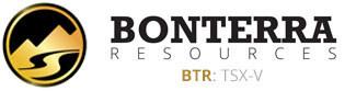 Bonterra Resources Inc. BTR:TSX-V www.bonterraresources.com (CNW Group/BonTerra Resources Inc.)