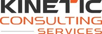 Kinetic Consulting Services Logo