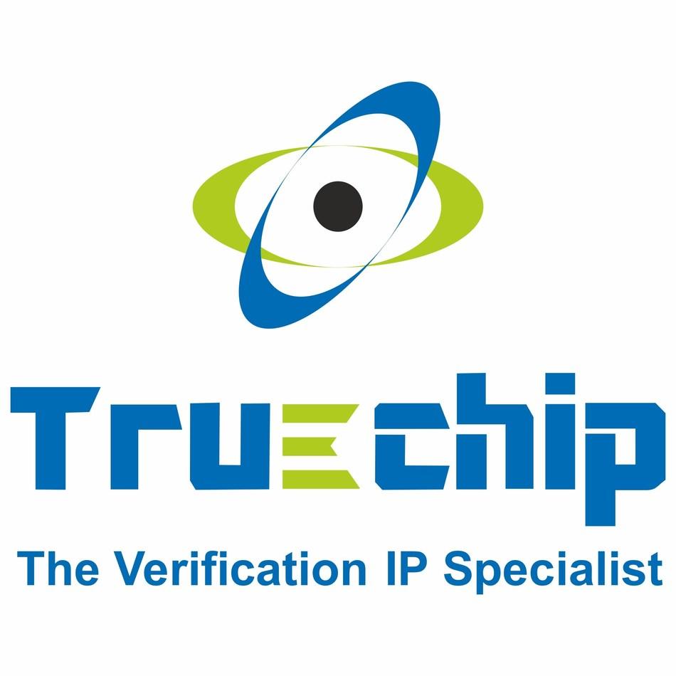 Truechip (PRNewsfoto/Truechip)