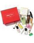 Rue La La and Allure Magazine Join Forces on Beauty Box