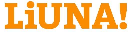 LiUNA Canada (CNW Group/LiUNA Canada)