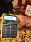 MTN Benin and Youtap Launch MoMoPay Contactless Payments for MTN Benin Mobile Money Customers