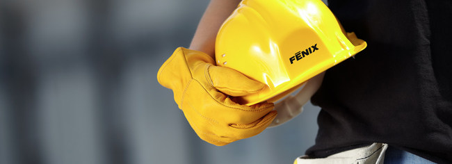 Fenix Energy Launches Operations and Maintenance Solution, Turning Buildings into Sustainable Assets