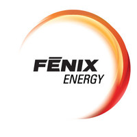 Fenix Energy. Simple. Sustainable. Returns