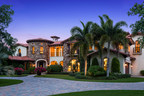 Son Of Legendary Golfer To Sell Custom Estate Located Within South Florida's Exclusive Bear's Club Through Concierge Auctions