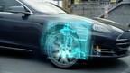 Bridgestone Makes Strategic Investment in Proactive Ride Technology