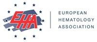 European Hematology Association Logo (PRNewsfoto/European Hematology Association)
