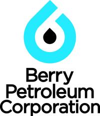 Berry Petroleum Company, LLC