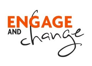 Engage and Change (CNW Group/Engage and Change)