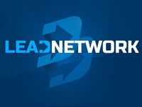 LeadNetwork.com