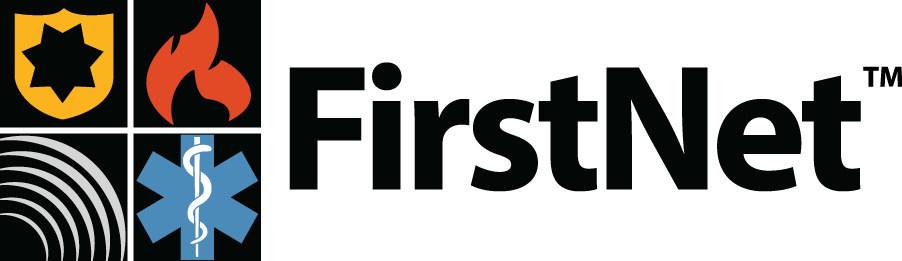 FirstNet.gov
