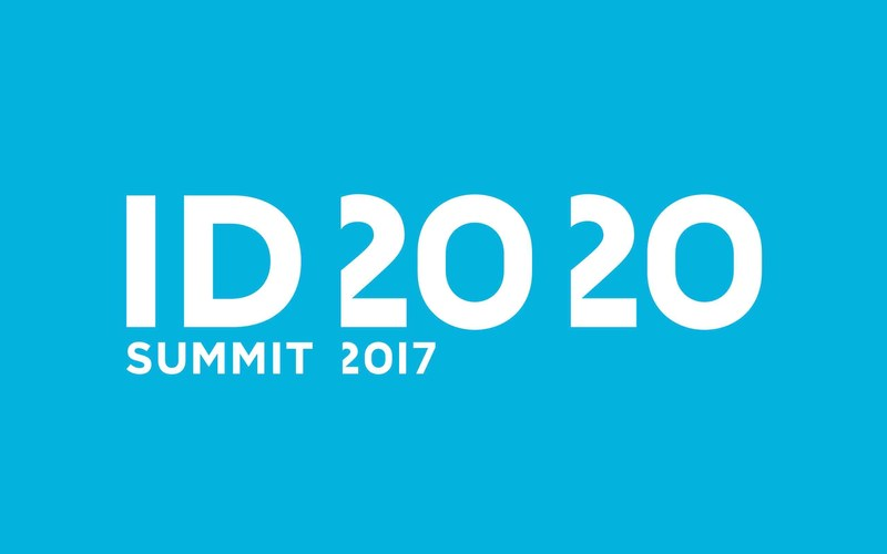 """Accenture is leading a """"call to action"""" and responding with blockchain and biometric technologies to support ID2020, a global public-private partnership dedicated to solving the challenges of identity faced by more than 1.1 billion people around the world. (CNW Group/Accenture)"""