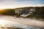 Timbers Resorts Launches Sales On Kiawah Island