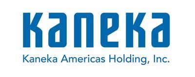 www.kaneka.com