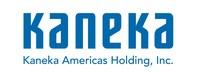 www.kaneka.com (PRNewsfoto/Kaneka Corporation)