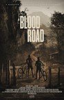 "Award-winning documentary ""Blood Road"" from Red Bull Media House comes out worldwide today. The film captures endurance athlete Rebecca Rusch's 1,200 mile journey on the Ho Chi Minh Trail in search of the place where her father's plane crashed during the Vietnam War. Learn more at bloodroadfilm.com."