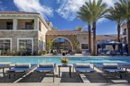 MG Properties Group Acquires Alexan Melrose Apartments in Vista, CA for $134 Million