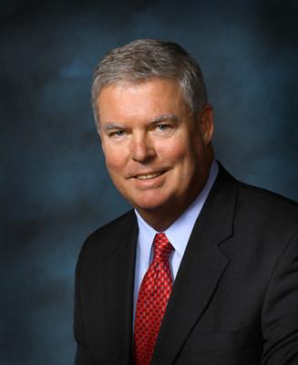 AT&T Alabama President Fred McCallum