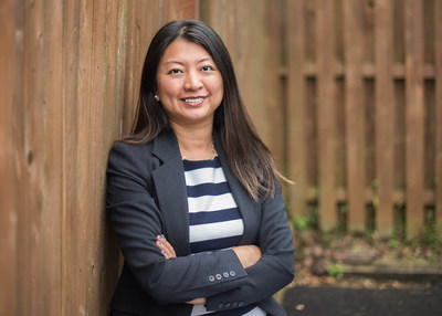 Merlin International Appoints Julie Xiang as Vice President of Sales