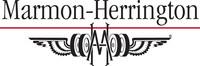 (PRNewsfoto/Marmon-Herrington)