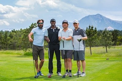 Last year's tournament raised $65,000 for the clientele Realm of Caring serve, $30,000 went to education services including a full-time Care Team and client resources including orientation series for clients and physicians. The remaining $35,000 of the total amount went directly to the Realm Cares TM financial assistance grant program, which allowed 380 clients the opportunity to receive a monthly grant to help offset the cost of their cannabinoid therapy.