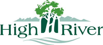 Town of High River (CNW Group/Town of High River)