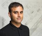 Raj Patel, famoso experto en acústica, reconocido como Miembro de Arup