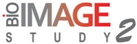 BioImage-2 Study Logo
