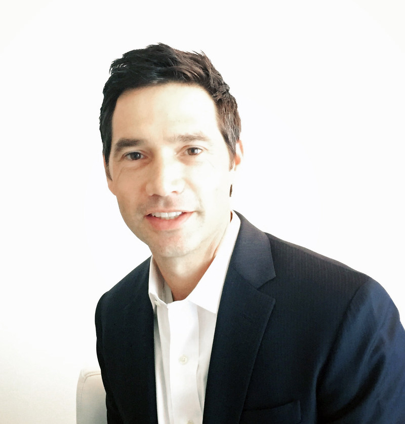 Richard Cunningham, CEO and President. Richie Cunningham brings over 17 years of leadership experience in the healthcare industry in various leadership roles including strategy, contracting, marketing and sales, as well as leading various integrations and business development activities.  His experience includes the commercialization and launch of multiple products in the Infectious Disease, Dermatology, Oncology, Cardiovascular, Respiratory and Diabetes therapeutic areas.
