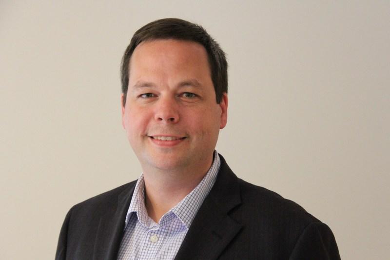 Christopher L. VanDeusen, PhD, President, Omdana Therapeutics, Inc.