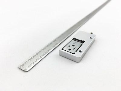 NUMERIK JENA KIT LA small linear encoder