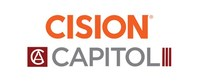 Cision and Capitol Acquisition Corp. III Announce Transfer of Listing to NYSE