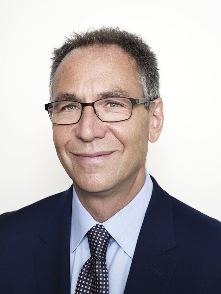 Richard Bistrong