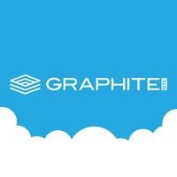 Graphite GTC