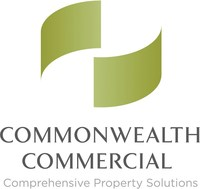 (PRNewsfoto/Commonwealth Commercial Partner)