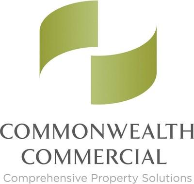 (PRNewsfoto/Commonwealth Commercial Partner)