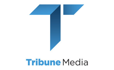 (PRNewsfoto/Tribune Media Company)