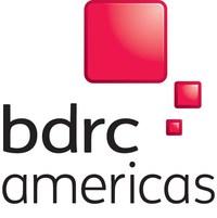 (PRNewsfoto/BDRC Americas)