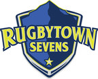 The sixth annual RugbyTown 7s International & Military rugby 7s Championship will be held August 25-27 at Infinity Park in Glendale, Colorado