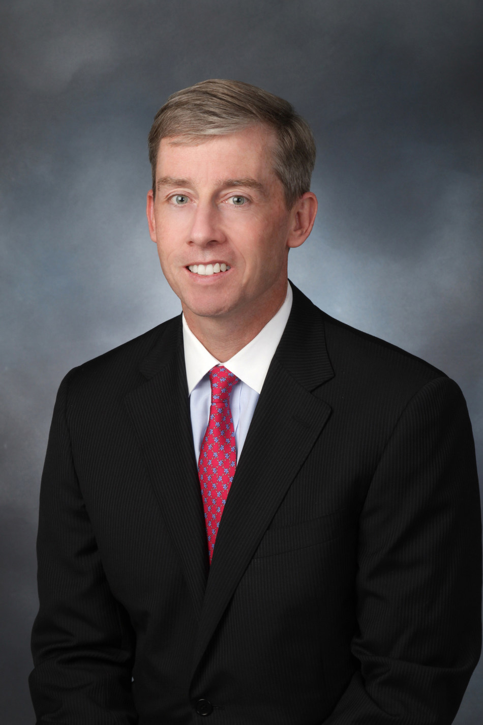 Lockton Names Connolly as Leader of Northeast Operations