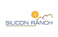 (PRNewsfoto/Silicon Ranch Corporation)