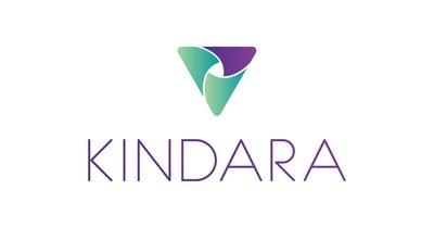 Kindara Unveils Investment Opportunity On SeedInvest