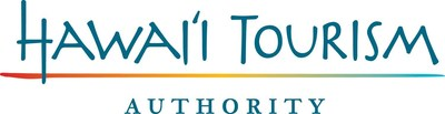 Hawaii Tourism Authority Logo