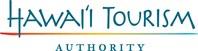 Hawaii Tourism Authority (PRNewsfoto/Hawai'i Tourism Authority)